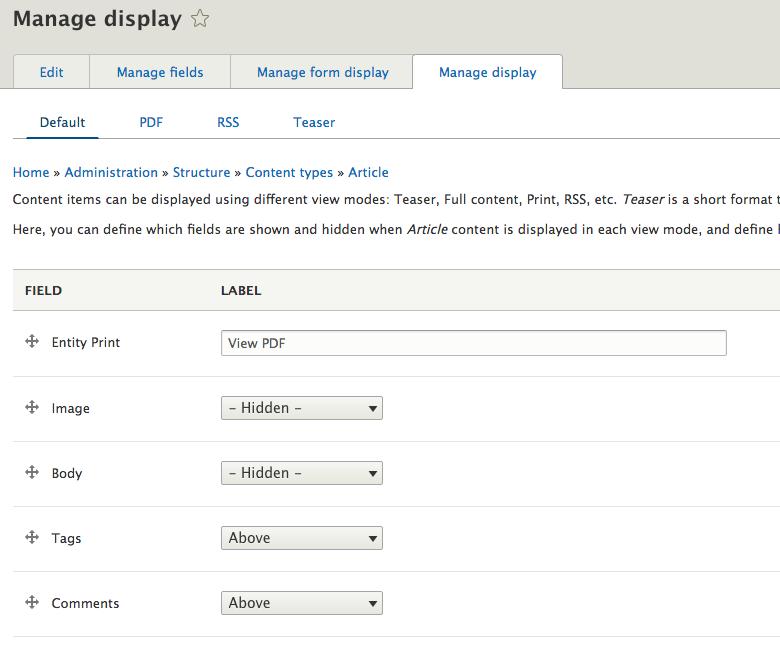 print to pdf default filename
