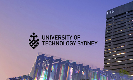 Educational Leadership and Administration technical university of sydney