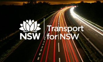 Transport for NSW Feature Pic