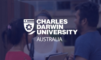 Teaser Image for Charles Darwin University case study