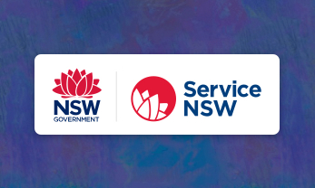 Service NSW Teaser Image