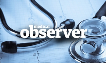 Medical Observer thumbnail image