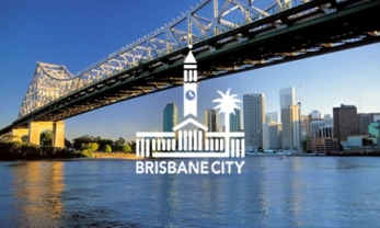 Brisbane City Council thumbnail image