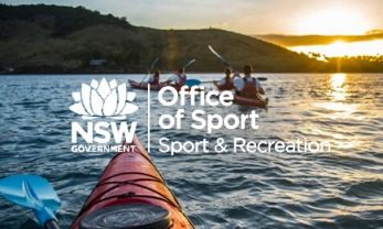 Sport & Recreation thumbnail image