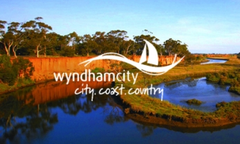 Wyndham City Council thumbnail image